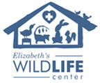 Elizabeth's Wildlife Center