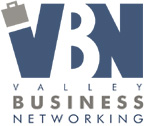 Valley Business Networking