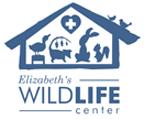 Elizabeth's Wildlife Center