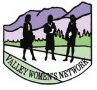 Valley Women's Network